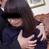 50歳の既婚熟女が息子と同じ年齢の男にナンパされて再び女を取り戻したときの嬉しそうな顔が超エロい。